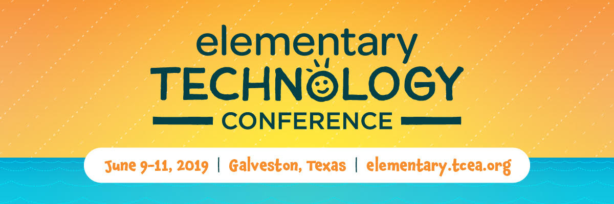 Handouts   TCEA Elementary Technology Conference
