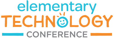 TCEA's Elementary Technology Conference